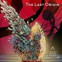 Adipem Panda - The last origin