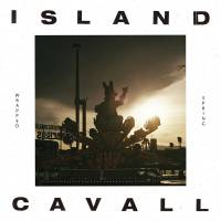 Island Cavall - Wrapped spring