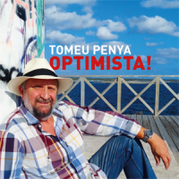 Tomeu Penya - Optimista