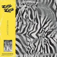Zulu Zulu - Defensa zebra